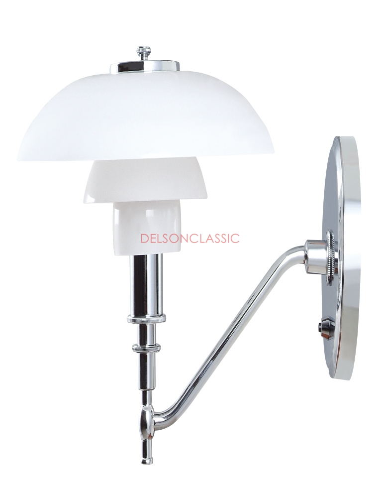 PH 3/2 WALL LAMP DL024
