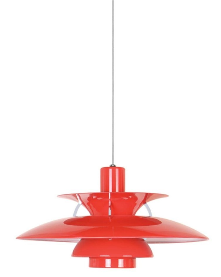 PH 5 Pendant Light DL046