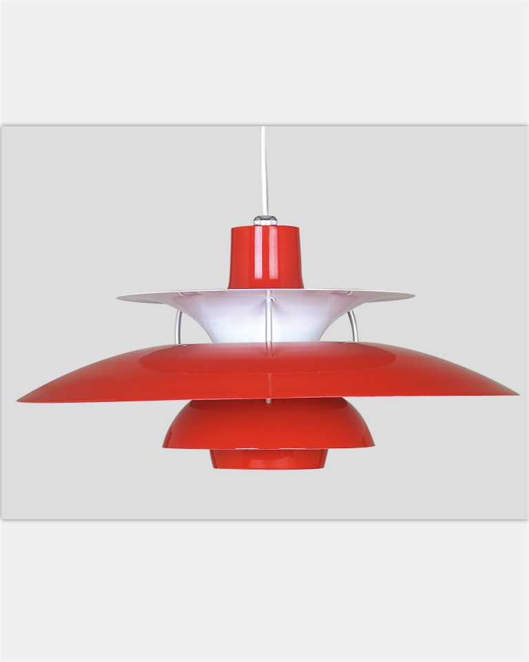 PH 50 PENDANT LAMP DL049