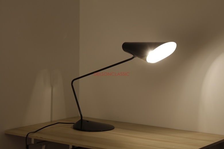 Table Lamp DL042