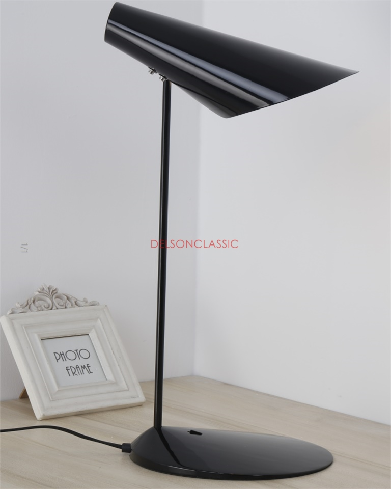 Table Lamp DL043