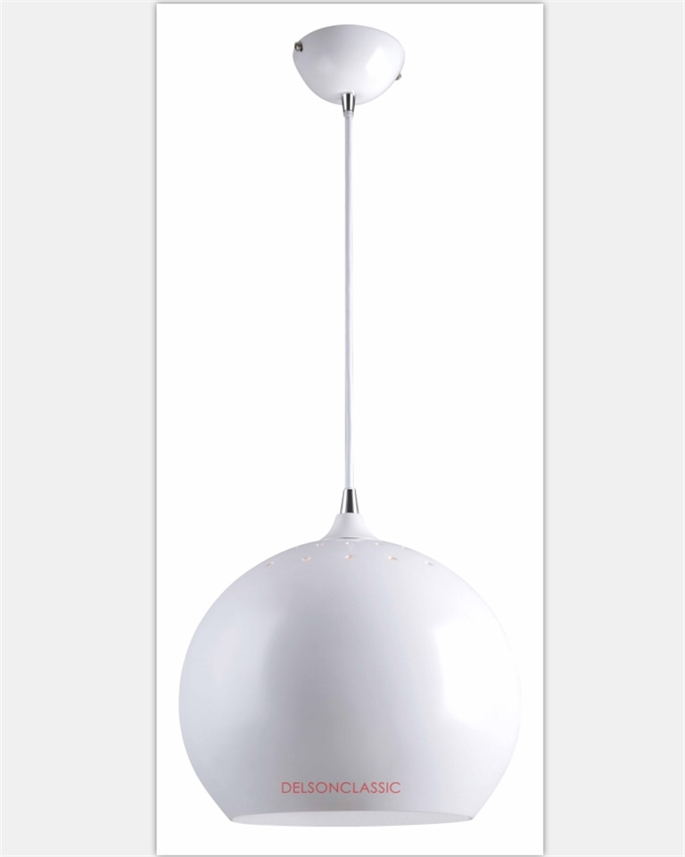Moon Pendant Light DL044
