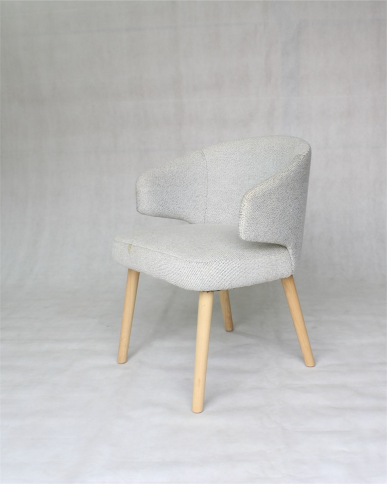 Aston Dining Chair DS223