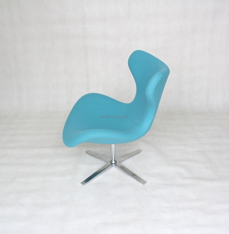 Tongue Chair DS477