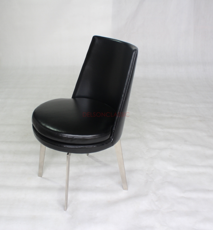 Feel Good Dining Chair DS228A
