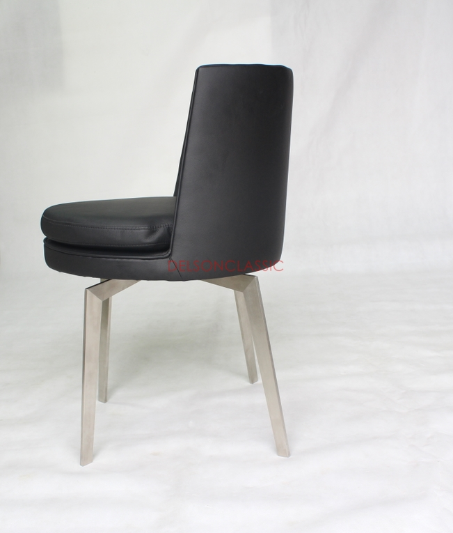 Feel Good ArmChair DS228B