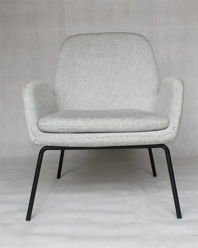 Lounge Chair DS229