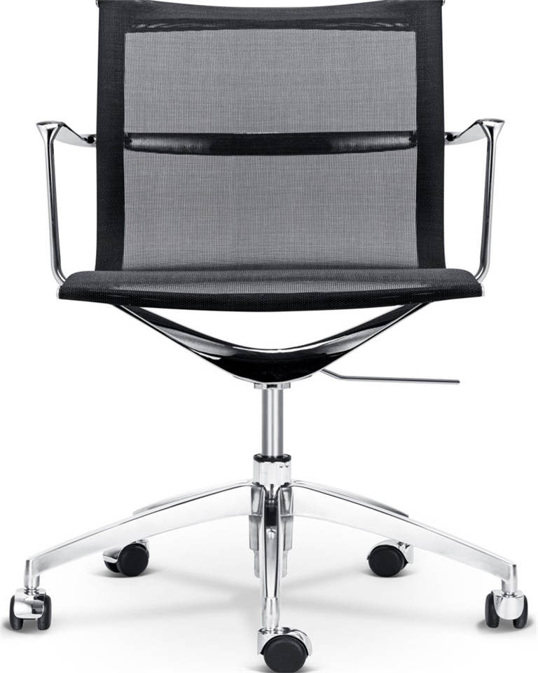 Mid-back Mesh Office Chair  DS392-M
