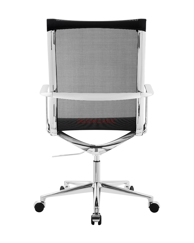 High-back Office Chair Mesh DS392-H
