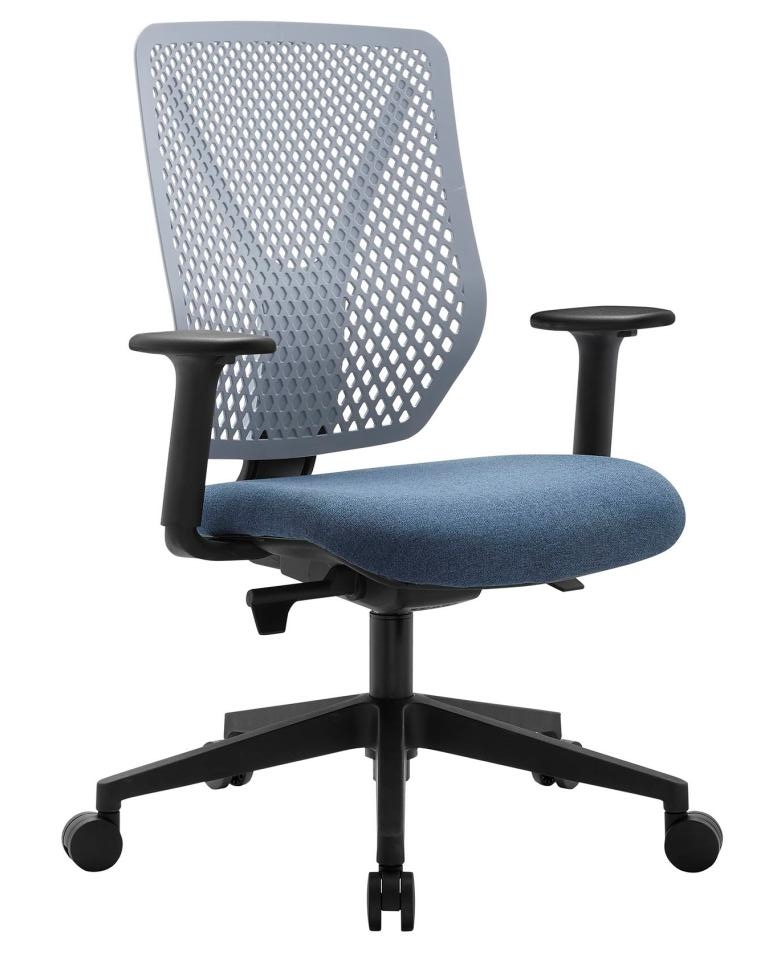 Why Task Chair DS400