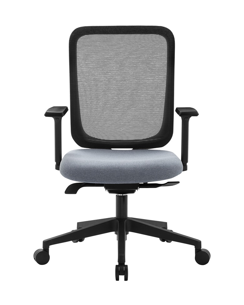 Modern Q Mesh Back Office Chair DS401