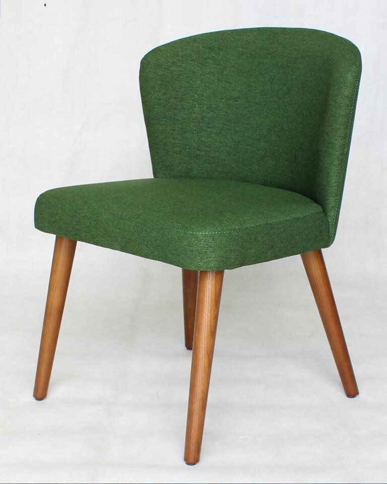 Dining Chair DS248